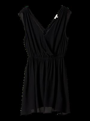 f5 C81 30659 CAVIAR FLAT 9 1 2 3 - �ifon Elbise ve Bluz Modelleri 2012