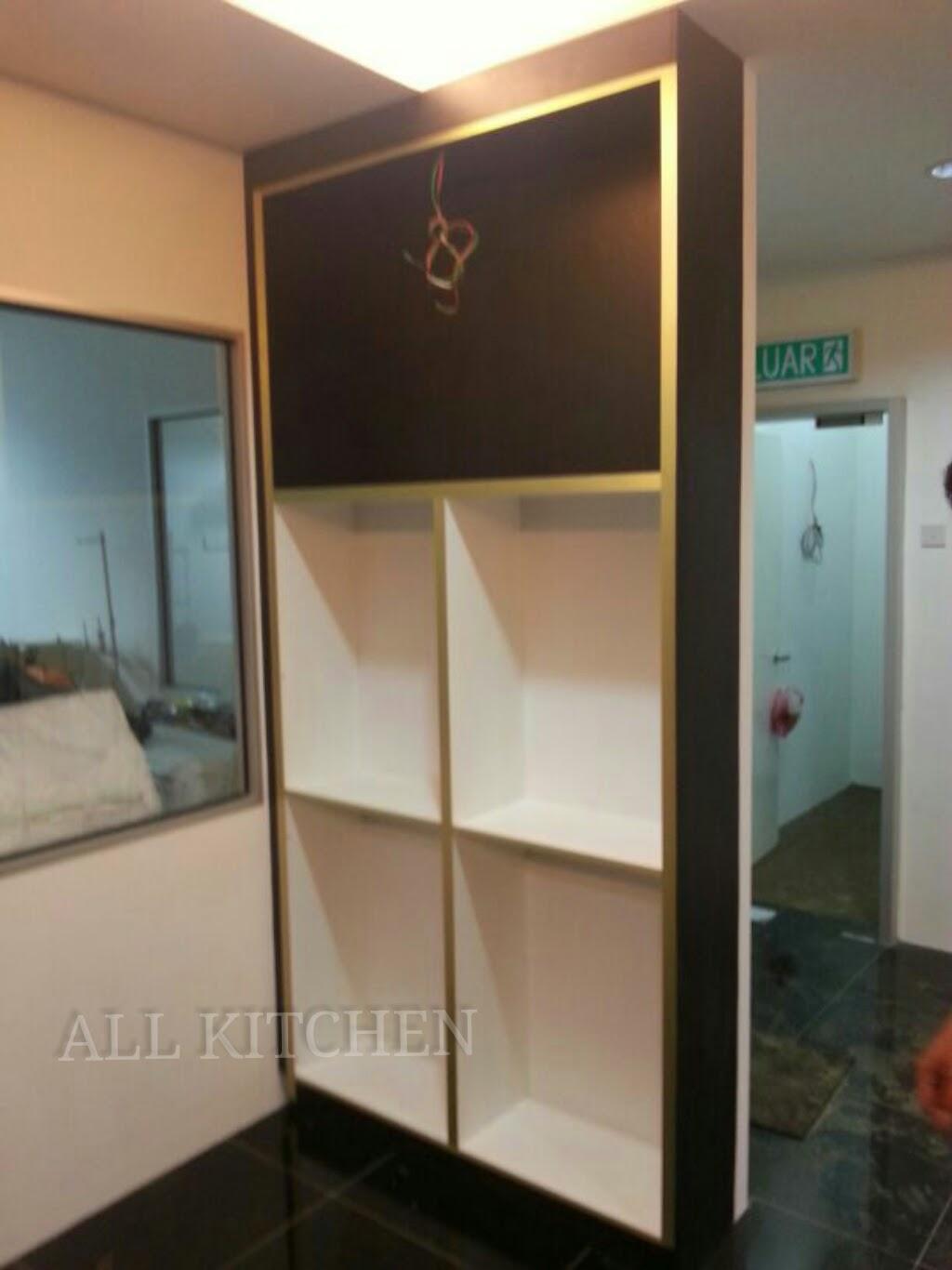 Kabinet dapur cyberjaya - Kabinet multimedia ...