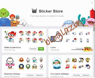 klik-free-bloglazir.blogspot.com