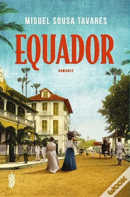 Equador...