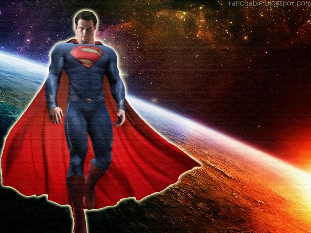 Best wallpaper superman man of steel wallpaper hd - Wallpaper superman man of steel ...