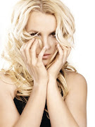 Britney Spears 2011 Femme Fatale Hot Wallpapers