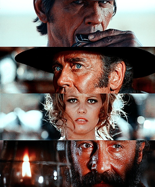 Once Upon A Time In The West: + BARNABY JACK BLOG +: S T Y L E I N S P I R A T I O N