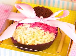Quer preparar e Vender Chocolates Incríveis e ainda lucrar Muuuito?