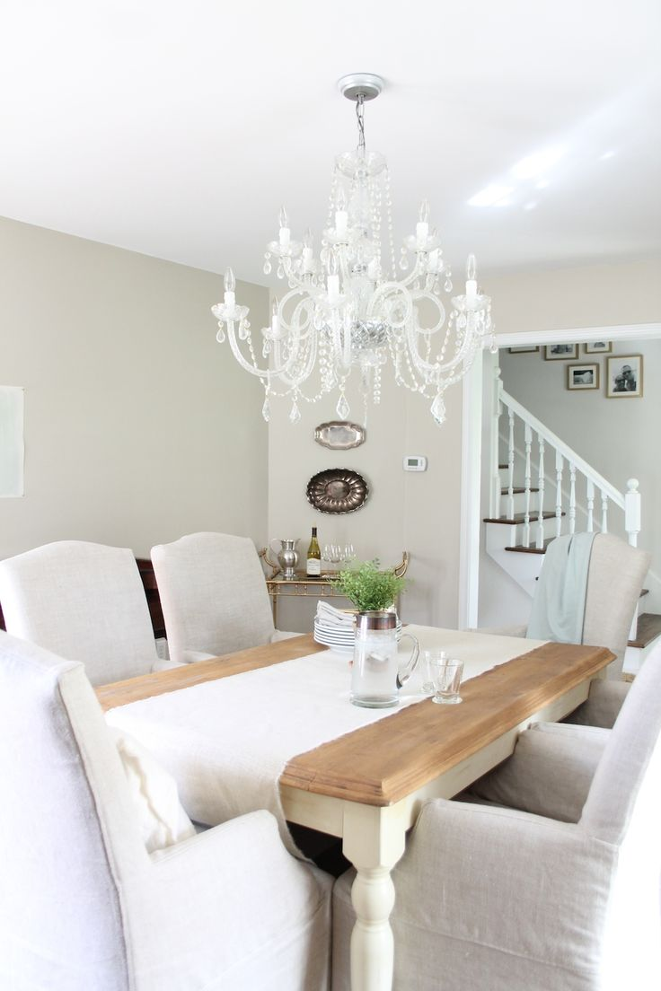 C b i d home decor and design 10 15 for Best dining room paint colors sherwin williams
