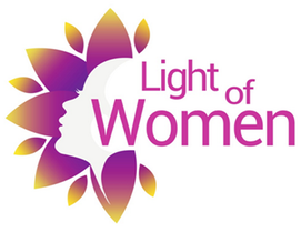 Light of Women