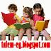 مكتبة القرائية 2015 (كل الاوراق والملفات والارشادات والتقويمات والدلائل الارشادية فى ملف واحد بحجم 116 ميجا)