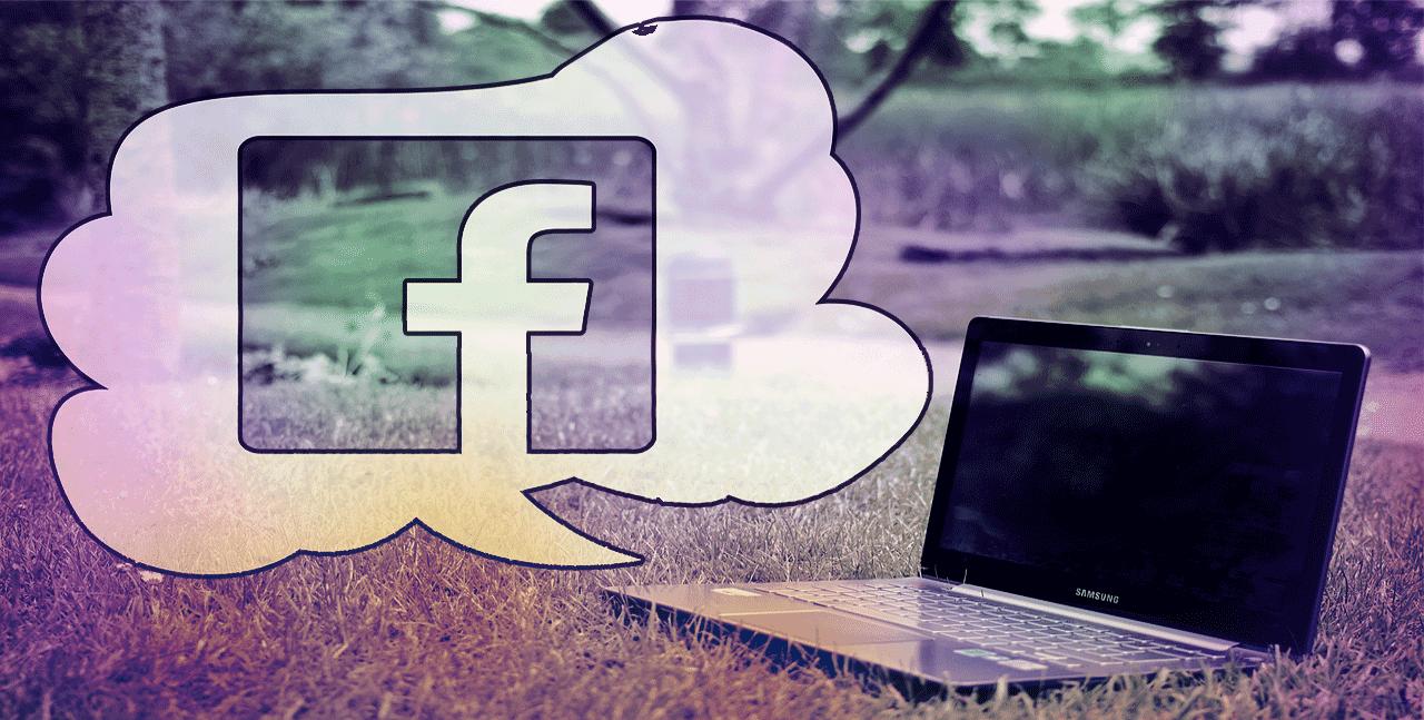 7 Alasan Kenapa Anda Harus Berhenti Dari Facebook