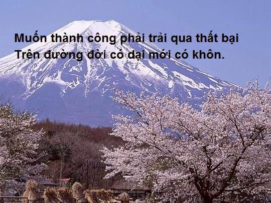 Đường từ mía lau - Page 5 Khondai