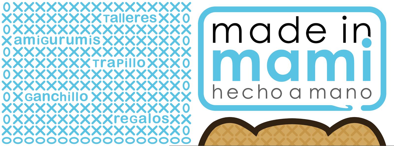 MadeinMami.com