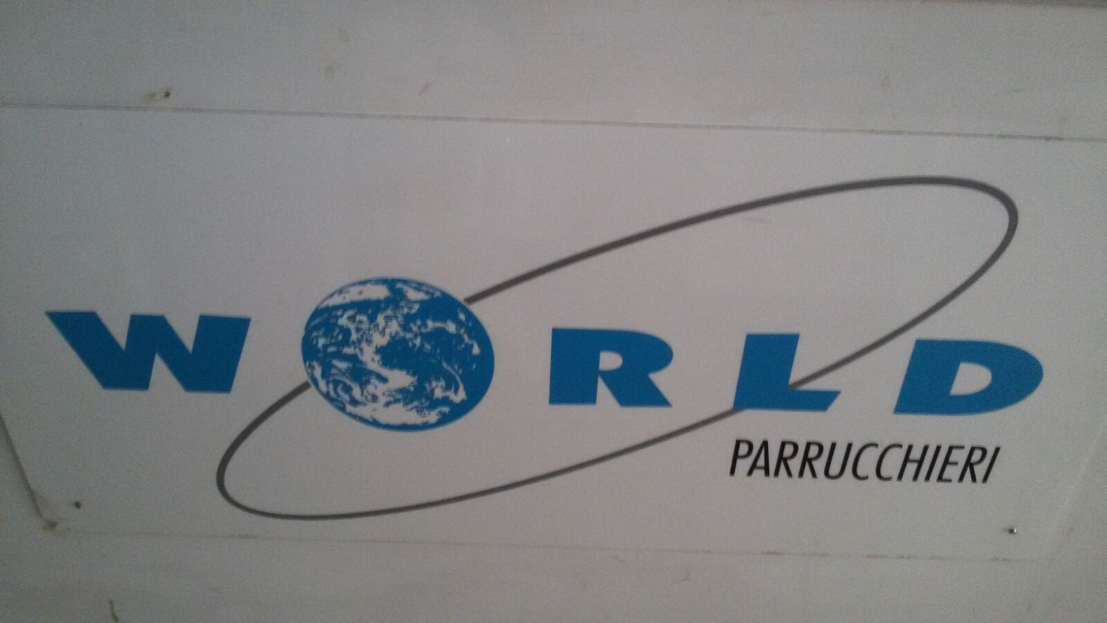 CESI  World parrucchieri