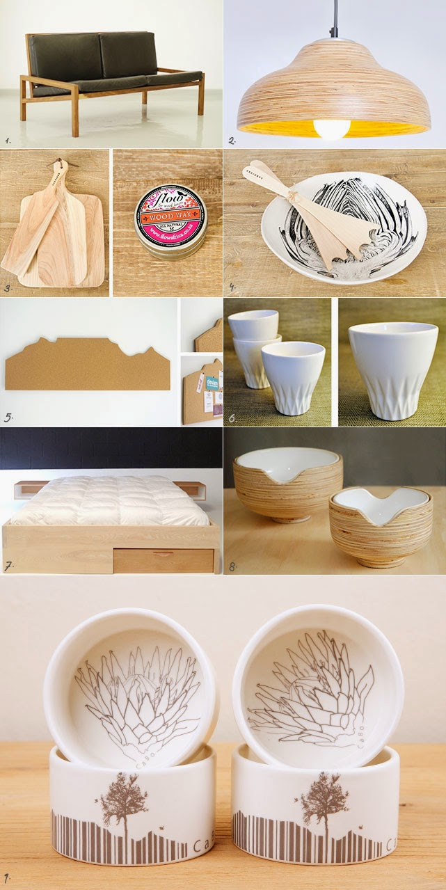 Bridal-Homeware-Hello-Pretty-Gifts