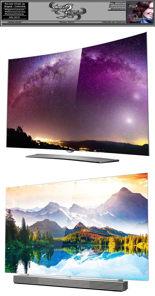 Tres-razones-televisores-OLED-2015-LG