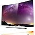 Tres razones por las cuales los televisores OLED despegarán en 2015