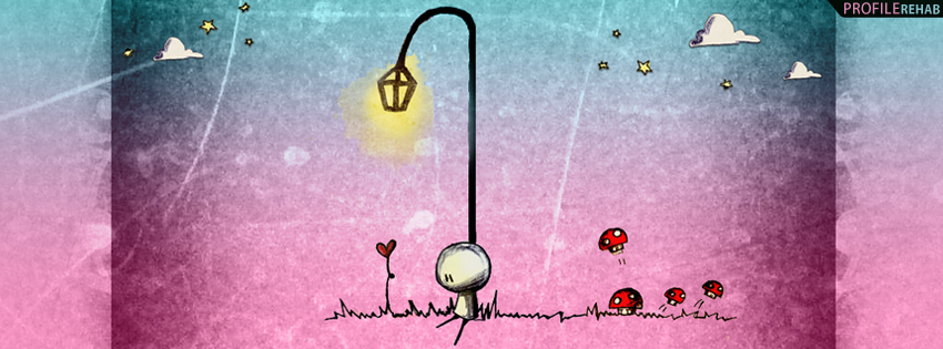 Facebook Covers Cute #1 | Facebook Covers | Timeline ...