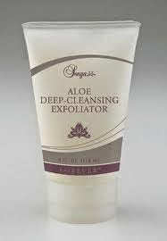 http://flash73.succoaloevera.it/prodotti/sonya-aloe-deep-cleansing-exfoliator