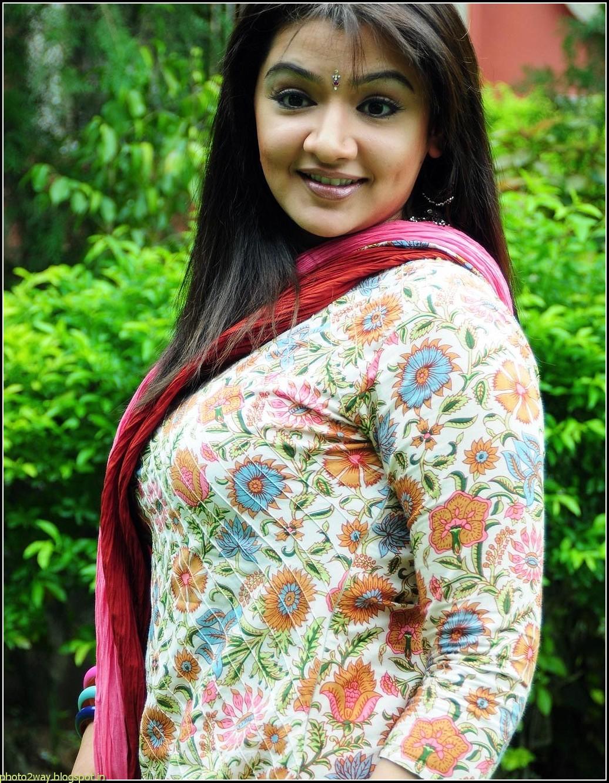 my journey : aarthi agarwal hot photo gallery