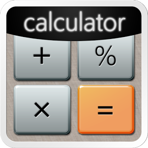 Calculator Plus Apk v4.6.5 Paid