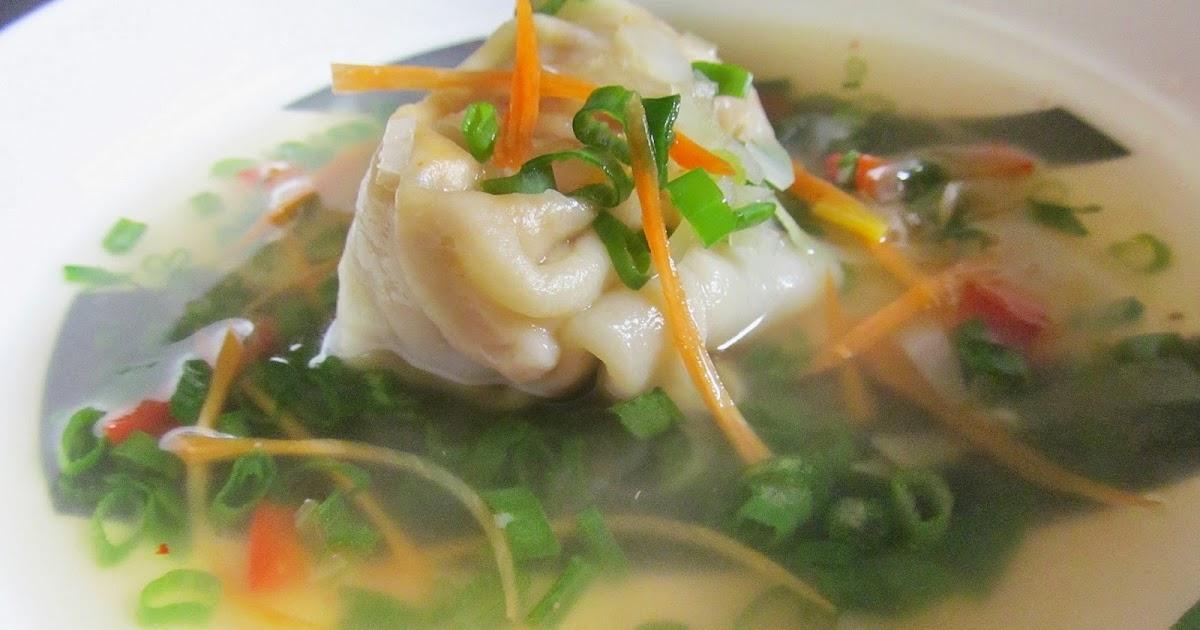 Chinese Food Paradise Ca