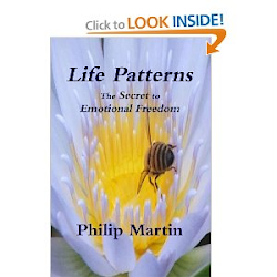 Life Patterns -  Highly Recommended