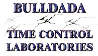 Bulldada Time Control Laboratories