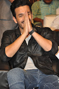 Akhil handsome looking photos gallery-thumbnail-13