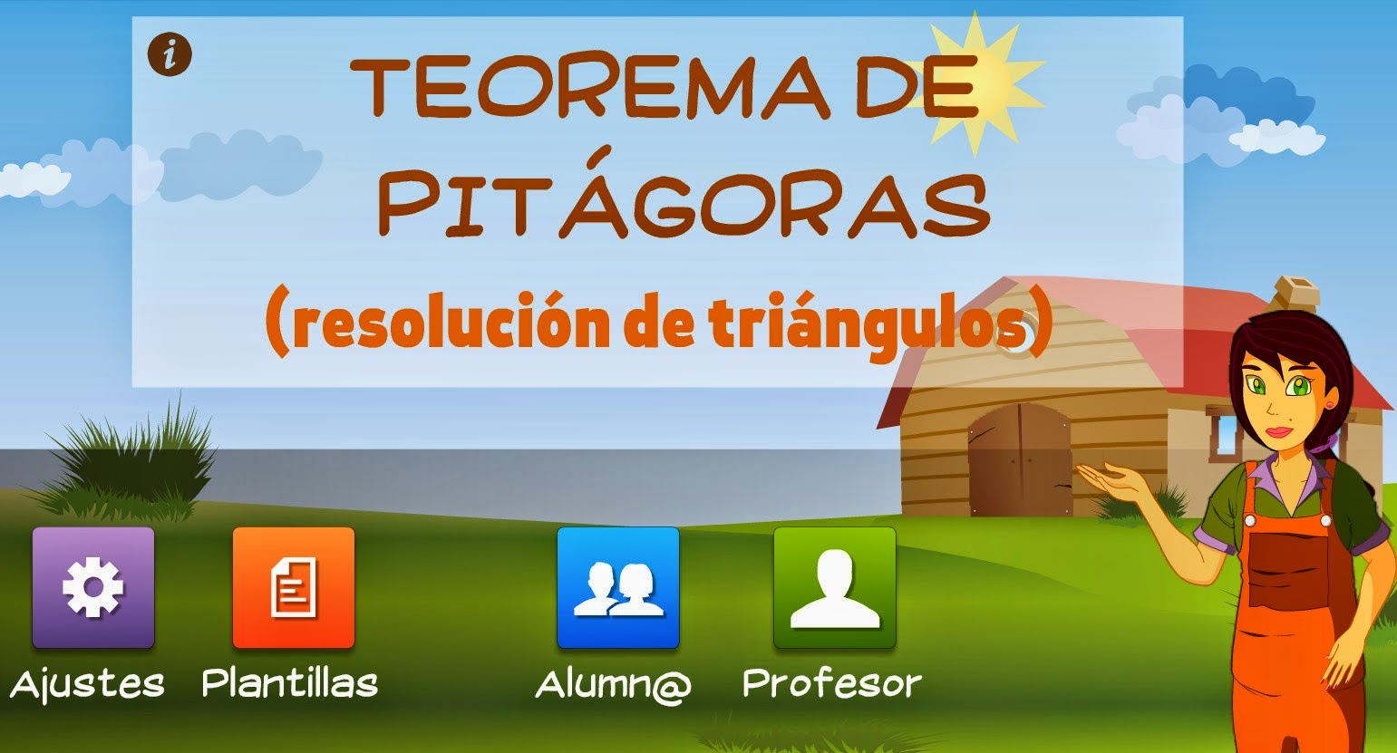 http://www.educa3d.com/ud/pit/story.html