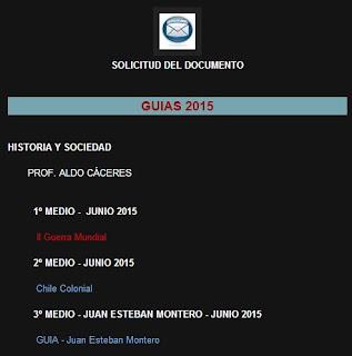 http://lincolncollegelc.blogspot.com/p/guias-y-ensayos-psu.html