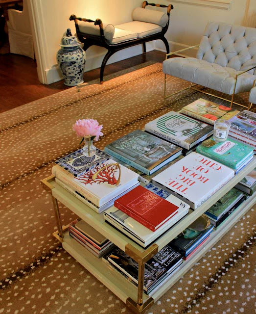 The Glam Pad Design Crush Amy Berry Designs