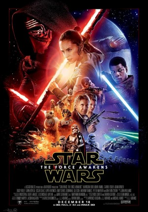 Star-Wars-The-Force-Awakens-2015.jpg