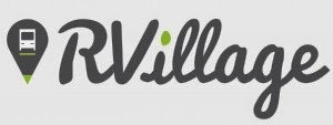 I'm on RVillage.com