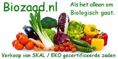 biozaad