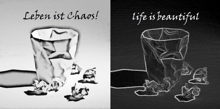 leben-ist-Chaos