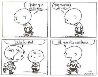 caricatura de niños enamorados en blanco y negro