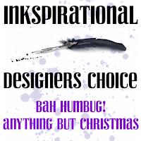 http://inkspirationalchallenges.blogspot.in/2015/12/challenge-98-bah-humbug.html