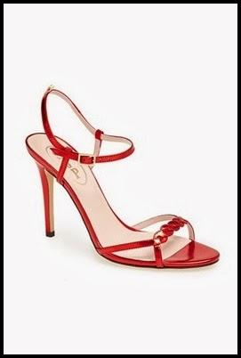 tasarım -ayakkabı