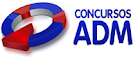 Concursos Adm