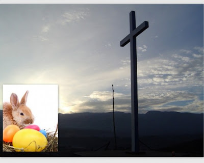 easter-bunny-e1333238661944.jpg