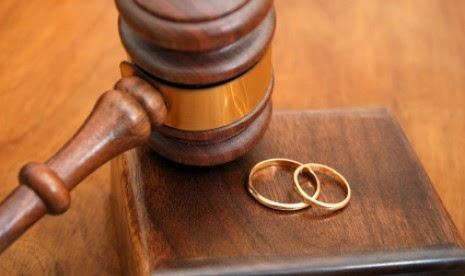 Ekonomi, Masih Jadi Penyebab Paling Besar Perceraian