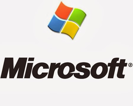 Microsoft Hiring Freshers on April 2014 in Bangalore