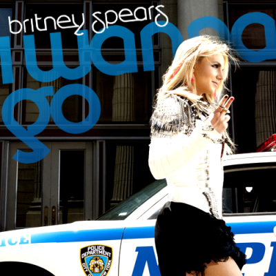 Britney-Spears-I-Wanna-Go-FanMade-Zach-400x400.png