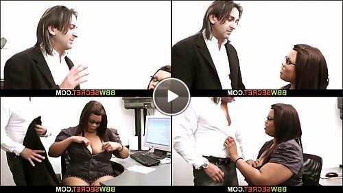 gemini woman and scorpio man marriage