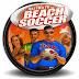 اليوم اقدم لكم لعبة كرة الشاطىء من رفعي يعني مضمونة 100 % لانها شغالة عندي وحجمها صغير جدا 22 ميجا هتتحمل فى 10 دقائق