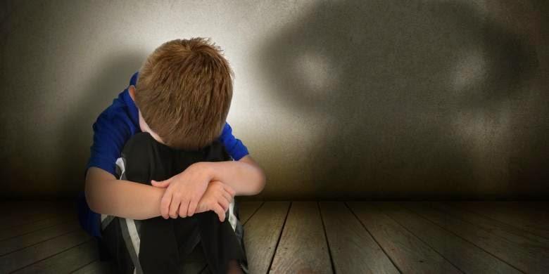 Dampak Buruk Bagi Anak Jika Sering Dimarahi