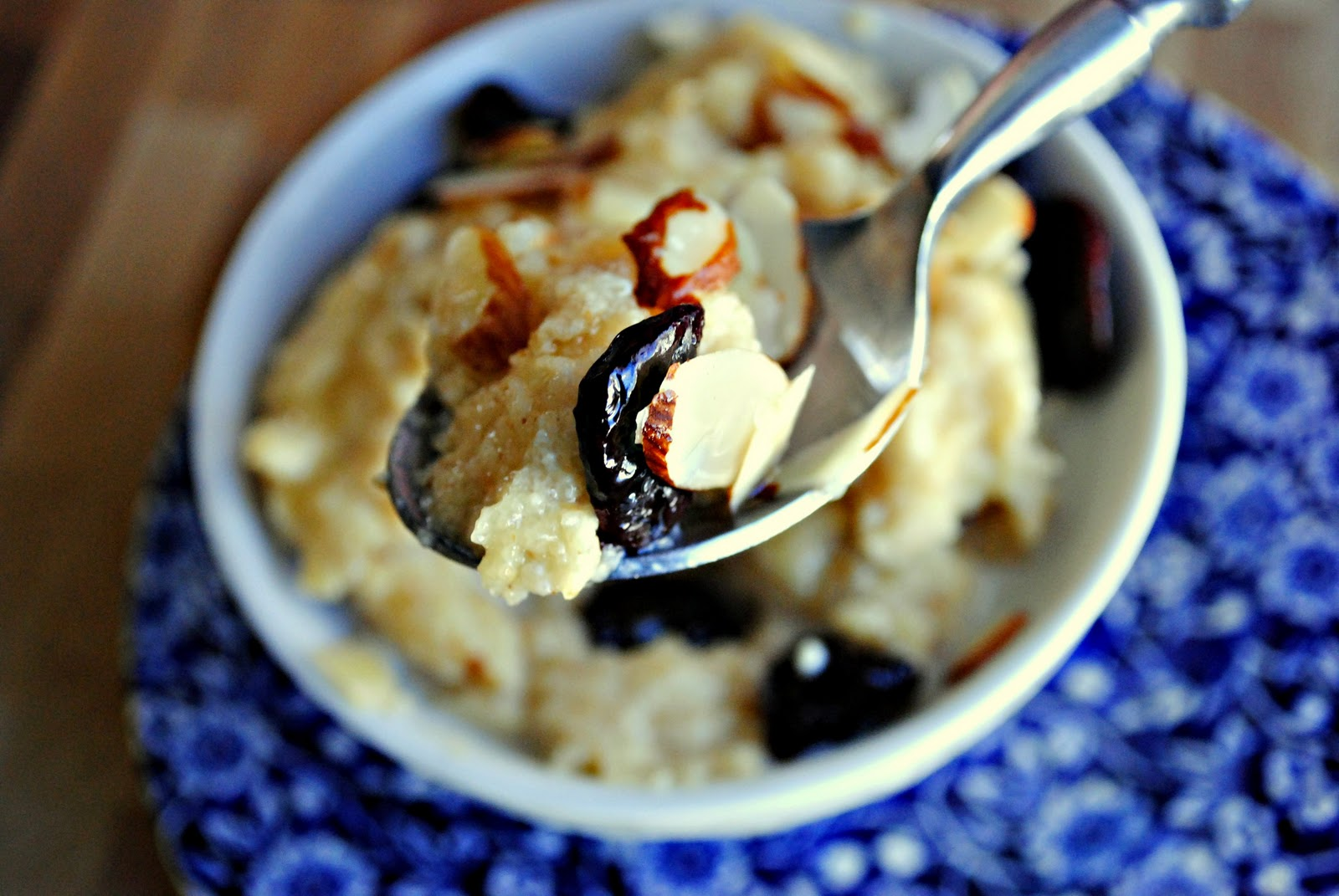 Stay at Home Mom: Easy baby food recipes - II