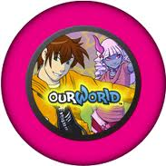 ourworld gem generator free download