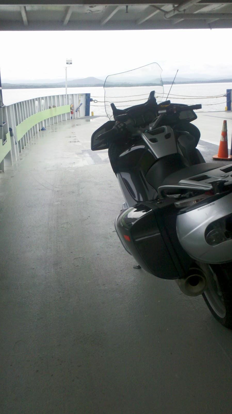 Bmw Motorcycle Club Charlotte