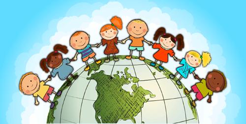 Pendidikan multikulturalisme