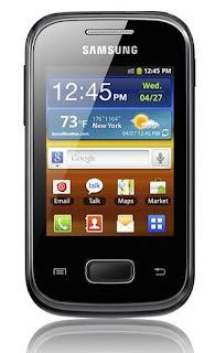 samsung galaxy pocket gt s5300 user manual guide free manual user rh usermanualguide pdf blogspot com samsung gt s5300 manuale d'uso Samsung GT S5300 Specs