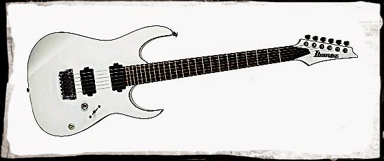 Deal on Ibanez RGIR20FE Electric Guitar
